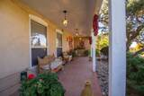 13218 Sunset Canyon Drive - Photo 4