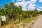 30 Canyon Road - Photo 34