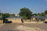 621 Grove Street - Photo 1