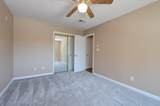 803 Warm Sands Court - Photo 19