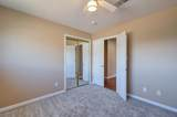 803 Warm Sands Court - Photo 50