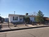 612 Los Arboles Avenue - Photo 2
