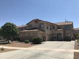 1100 Diamondback Drive - Photo 1