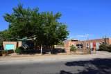403 San Felipe Street - Photo 1