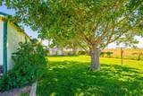 4 Lomas Circle - Photo 26