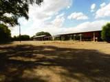 1255 Bosque Farms Boulevard - Photo 19