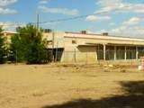 1255 Bosque Farms Boulevard - Photo 20