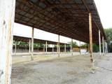 1255 Bosque Farms Boulevard - Photo 21
