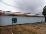 1255 Bosque Farms Boulevard - Photo 22