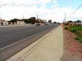 1255 Bosque Farms Boulevard - Photo 24