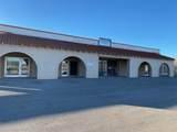 1255 Bosque Farms Boulevard - Photo 27