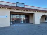 1255 Bosque Farms Boulevard - Photo 29