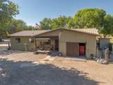 60 Don Ramon Road - Photo 15