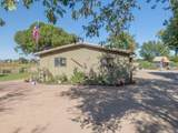 60 Don Ramon Road - Photo 16