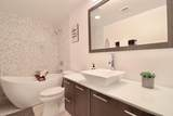 300 Tijeras Avenue - Photo 1