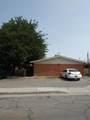 428 Georgia Street - Photo 1