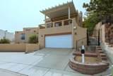 1705 Bluffside Drive - Photo 1