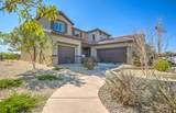 8712 Vista Cumbre Road - Photo 1