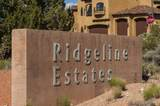 0 Ridgeline Place - Photo 9