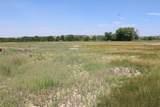 Folk Family Farm Road 2755 - Photo 13