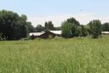 Folk Family Farm Road 2755 - Photo 16