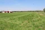 Folk Family Farm Road 2755 - Photo 2
