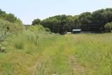 Folk Family Farm Road 2755 - Photo 22