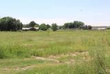 Folk Family Farm Road 2755 - Photo 24