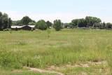 Folk Family Farm Road 2755 - Photo 25