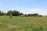 Folk Family Farm Road 2755 - Photo 32