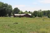 Folk Family Farm Road 2755 - Photo 33