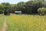 Folk Family Farm Road 2755 - Photo 34