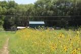 Folk Family Farm Road 2755 - Photo 35