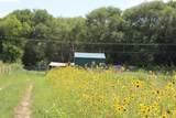 Folk Family Farm Road 2755 - Photo 36