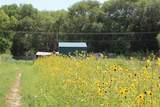 Folk Family Farm Road 2755 - Photo 37