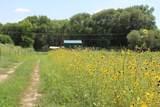 Folk Family Farm Road 2755 - Photo 38