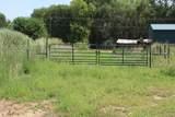 Folk Family Farm Road 2755 - Photo 39