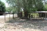 Folk Family Farm Road 2755 - Photo 43