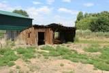 Folk Family Farm Road 2755 - Photo 45