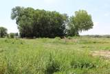 Folk Family Farm Road 2755 - Photo 46