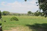 Folk Family Farm Road 2755 - Photo 61