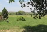 Folk Family Farm Road 2755 - Photo 62