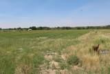 Folk Family Farm Road 2755 - Photo 7