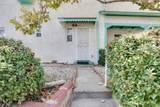 2602 Garfield Avenue - Photo 1