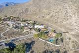 13321 Tierra Montanosa Drive - Photo 15