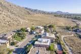 13321 Tierra Montanosa Drive - Photo 16