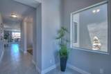 6220 Redroot Trail - Photo 2