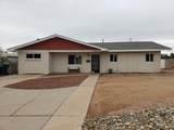 5329 Comanche Road - Photo 1
