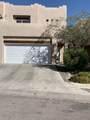 4208 Red Sun Drive - Photo 1