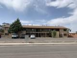 1109 Arizona Street - Photo 1